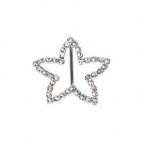 Diamanté Star